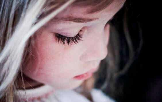 Υπεργονεϊκότητα σημαίνει δυστυχισμένα παιδιά