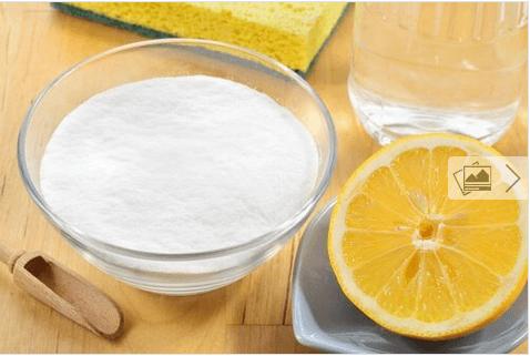 Πώς μπορείτε να ξεπλένετε τα φυτοφάρμακα