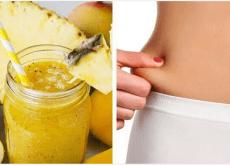 ananas-adunatisma