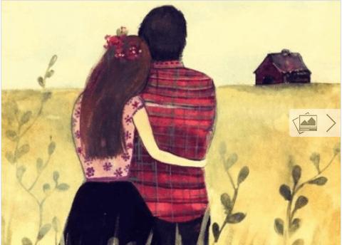 romantiki sxesi
