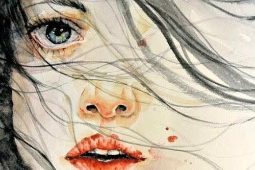 Διαταραχές πανικού: αυτό που κανένας δεν καταλαβαίνει