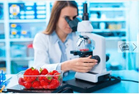 ξεπλένετε τα φυτοφάρμακα από τα φρούτα