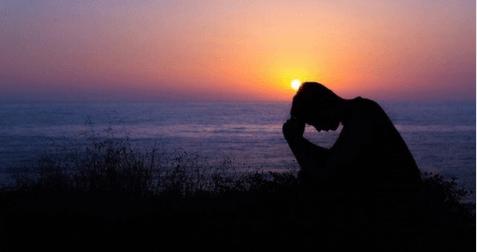 5 συμβουλές για πνευματική χαλάρωση και αισιοδοξία