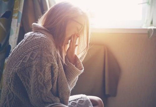 5 σπιτικές θεραπείες για να ξεπεράσετε την κόπωση
