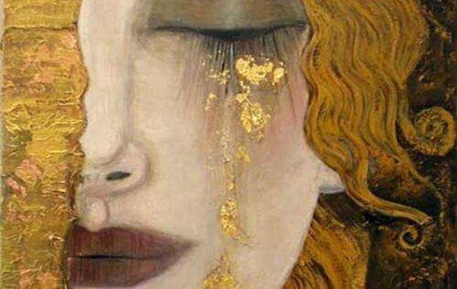 Πένθος, η εσωτερική διεργασία για την οποία κανείς δεν είναι έτοιμος