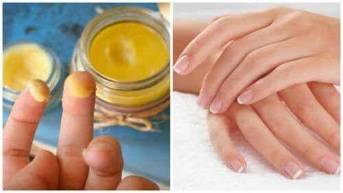 Πως θα αναζωογονήσετε τα χέρια σας με 100% φυσικό τρόπο