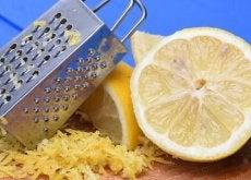 1-lemonoflouda