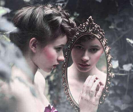 Αποτέλεσμα εικόνας για Μάθετε να αγαπάτε τον εαυτό σας και θα αγαπηθείτε όπως επιθυμείτε