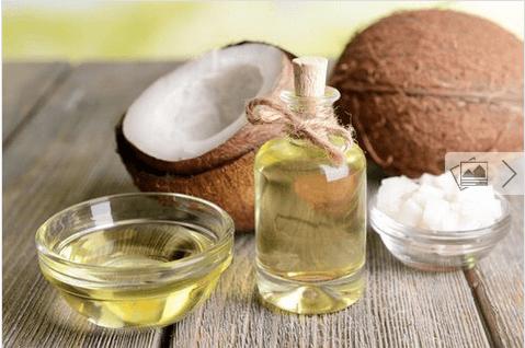 προβλήματα στοματικής υγείας με λειαο καρυδας