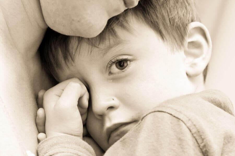 7 τοξικές συμπεριφορές που οι γονείς δεν συνειδητοποιούν