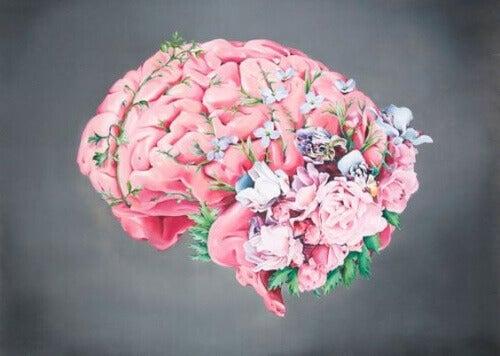 Έμπρακτη καλοσύνη για να φροντίσετε τον εγκέφαλο