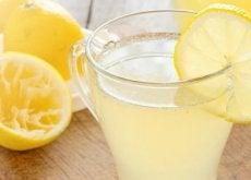 1-lemonada-gia-proino