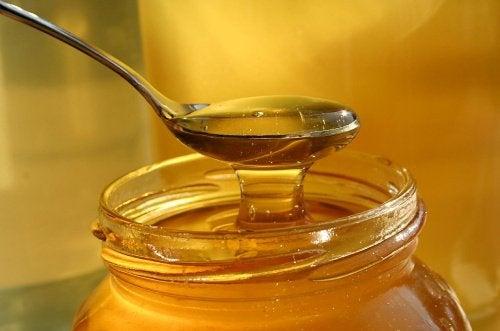 Μέλι: 7 εκπληκτικές χρήσεις