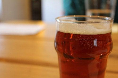 3-bira