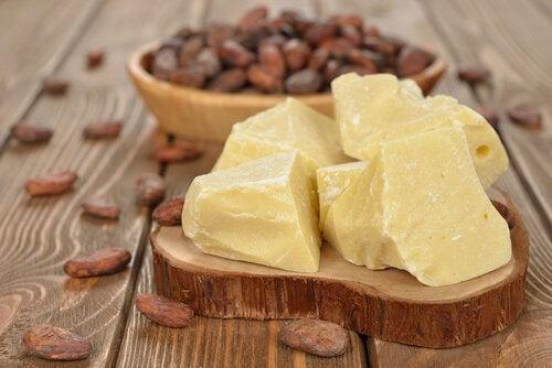 Ειδικό σαπούνι για τη δερματίτιδα