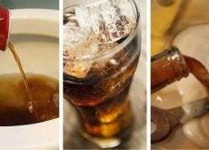 8-praktikes-hriseis-tis-coca-cola-500x292