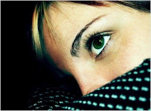 7 στοιχεία για το άγχος - γυναίκες