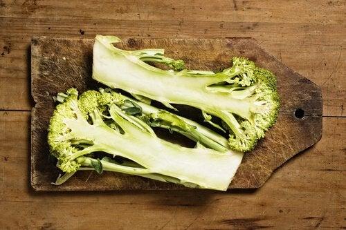 brokolo-misxos