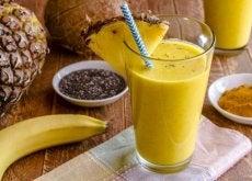chia-ananas-milkseik