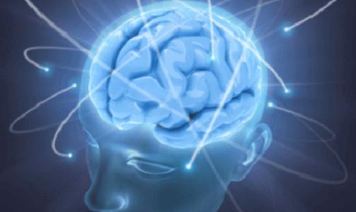 7 στοιχεία για το άγχος - χημικές ουσίες