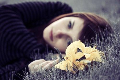 7 στοιχεία για το άγχος - διάθεση