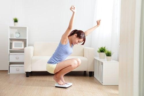 5 βασικές συμβουλές για σφιχτά, γυμνασμένα μπράτσα