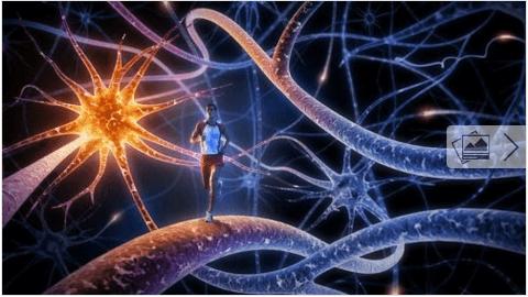 Οι 8 καλύτερες ασκήσεις για την ενδυνάμωση του εγκεφάλου