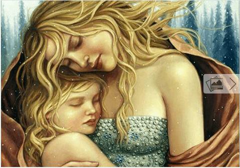 Διδάξτε με αγάπη και όχι με υπακοή λόγω φόβου και περιορισμών