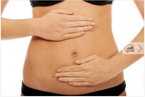 8 υπερτροφές για να κάψετε το λίπος της κοιλιάς