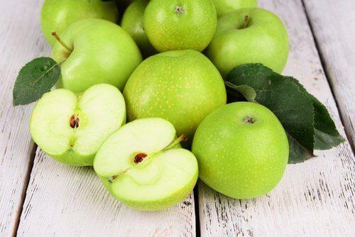 το σύνδρομο καρπιαίου σωλήνα και μηλα