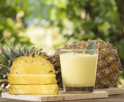 xumos anana