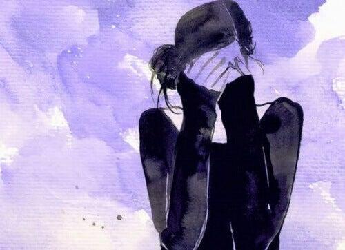 Μάθετε πόσο σημαντικό είναι το κλάμα