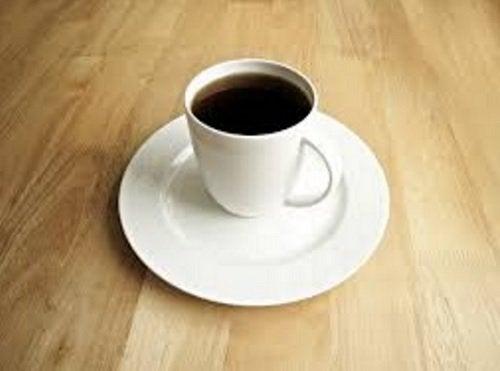 ελληνικός καφές - λάθη στο πρωινό