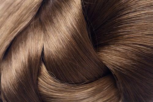 θεραπεία μαλλιών με ασπιρίνη