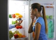συνέπειες της αφυδάτωσης πεινα