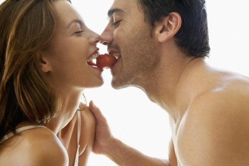 Πιστεύετε ακόμα αυτούς τους μύθους σχετικά με το σεξ;