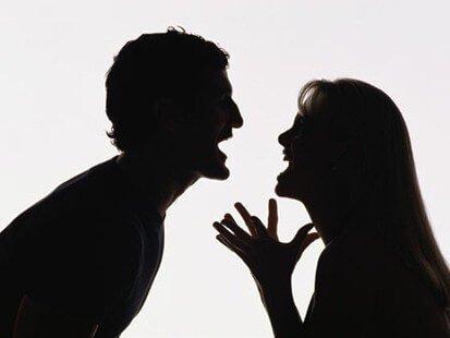Πώς να αποφύγετε τους ανόητους διαπληκτισμούς
