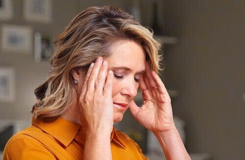Υπέρταση στις γυναίκες: 5 σημαντικά στοιχεία που πρέπει να ξέρετε