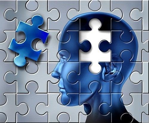 πρώιμη διάγνωση του Αλτσχάιμερ