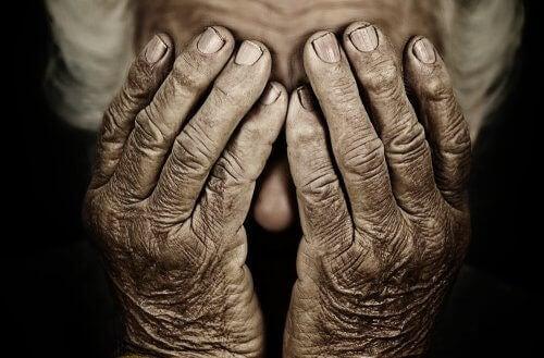 7 πράγματα για τα οποία θα μετανιώσετε στα γηρατειά