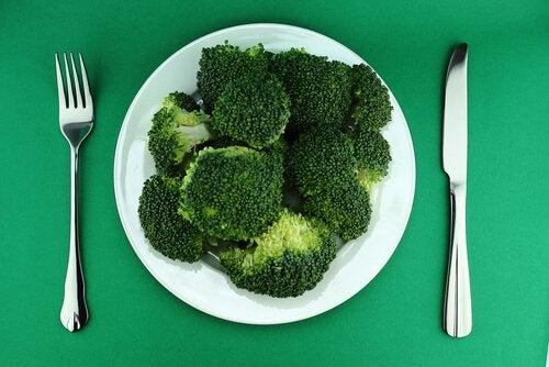 piato m brokolo