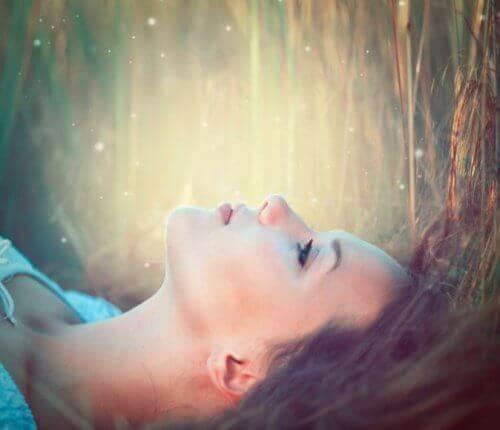 Μάθετε να είστε ο εαυτός σας: 3 βήματα για να κατανοήσετε την ταυτότητά σας
