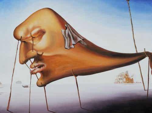 14 παράξενες και λιγότερο γνωστές ψυχολογικές διαταραχές