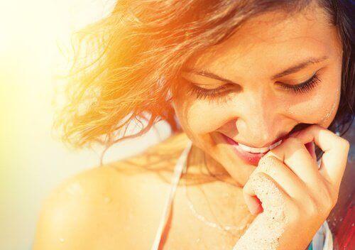 Είστε άτομο με υψηλή συναισθηματική νοημοσύνη;