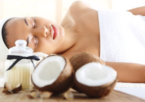 συμβουλές για να μειώσετε τις ρυτίδες - φυσική θεραπεία