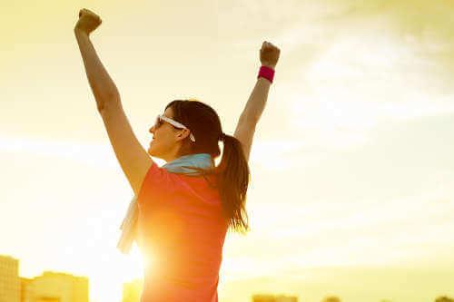 5 τρόποι για να κινητοποιηθείτε όταν αισθάνεστε καταβεβλημένοι