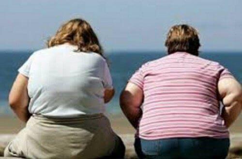τεχνική αντιμετώπισης της παχυσαρκίας