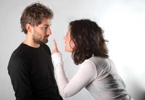 Ασυναίσθητες μη ελκυστικές συνήθειες - αμφισβήτηση