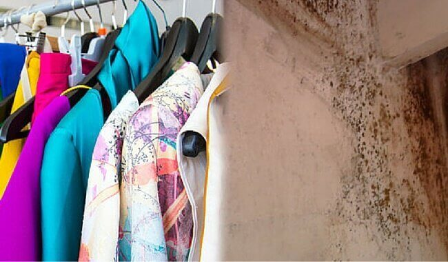 8 νέες χρήσεις δίνουν δεύτερη ζωή στα παλιά ρούχα