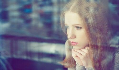 Συμπτώματα που καμία γυναίκα δεν πρέπει να παραβλέπει